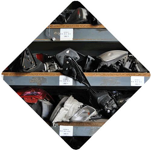 Vente de pièces détachées auto d occasion près de Compiègne 026145681b6e